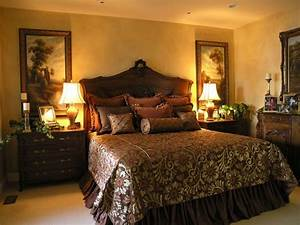 25+ best ideas about Old World Bedroom on Pinterest Old