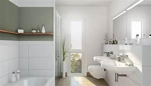 Badezimmer Ohne Fenster : kleines bad ohne fenster ~ Orissabook.com Haus und Dekorationen