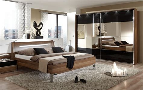 vintage modern contemporary bedroom furniture