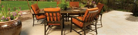 outdoor patio furniture clearance today s patio