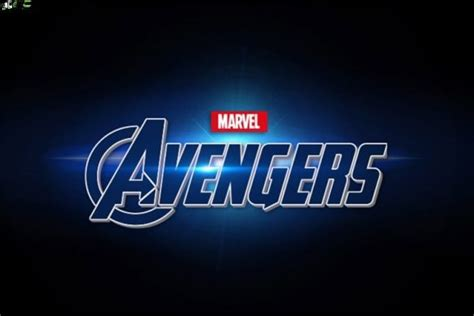 Marvels Avengers PC Latest Version Game Free Download