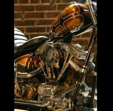 custom paint motorcycles add recessed 154 best images about metal flake paint on pinterest