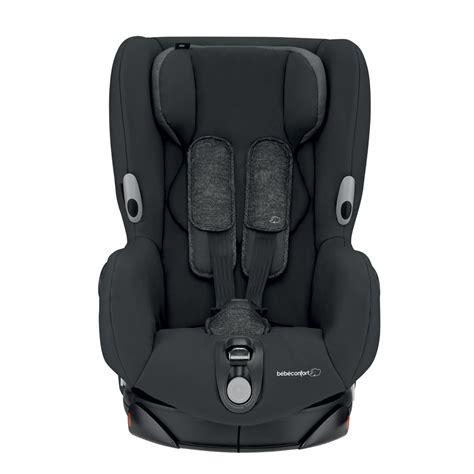 siege auto bebe 18 mois siège auto axiss de bebe confort au meilleur prix sur allobébé