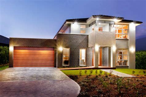 Modern Houses, Modern House Design
