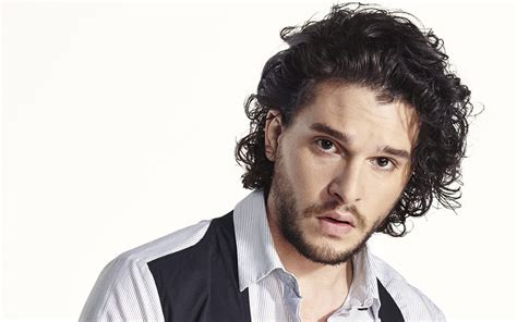 20+ Kit Harington wallpapers High Quality Resolution Download