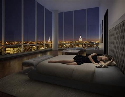 1 bedroom condo for sale nyc one57 157 west 57th midtown west condos for sale