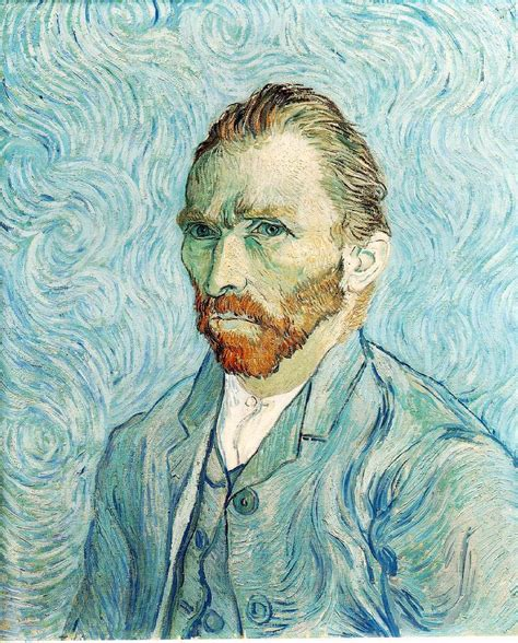Vincent Van Gogh  Biography, Quotes & Paintings  The Art