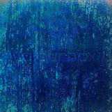 Blue Rustic Backgrounds | 800 x 800 jpeg 261kB
