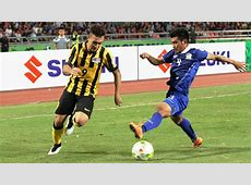 VTV6 VTC3 Trực tiếp bóng đá Việt Nam vs Philippines