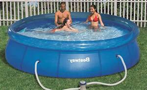 Comment nettoyer une piscine autoportee 48043 sprintco for Comment nettoyer une piscine autoportee
