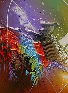 Comment Encadrer Une Toile : encadrer une toile encadrer une oeuvre pourquoi comment almanart encadrement d 39 une toile ~ Voncanada.com Idées de Décoration