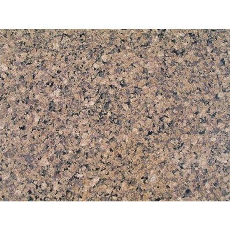 indian granite types india granite types black granite types