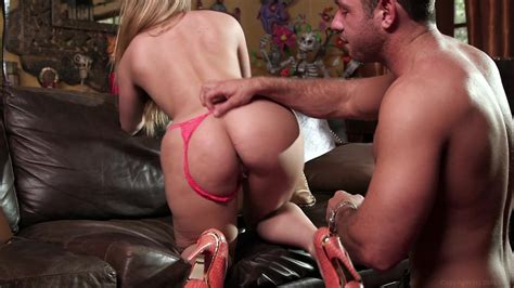Free Real Cheating Milf Videos Hot Porno