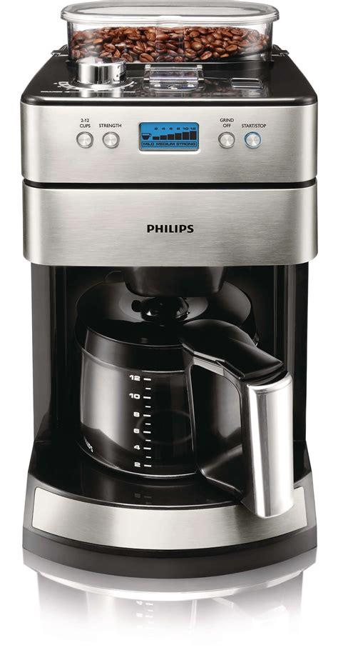 koffiemachines voor bonen koffiezetapparaat voor koffiebonen maalwerkkoffie nl