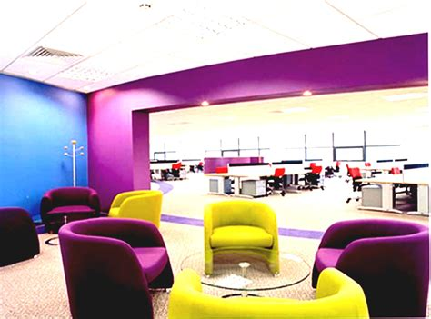 Office Decorating Ideas 2015 by Best Creative Office Interior Design Ideas 2015 Homelk
