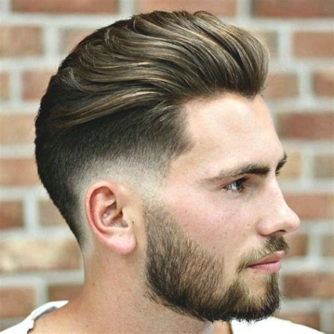 haircuts  shaves haircuts  man women