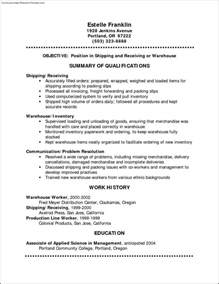 resume format for it pdf free resume templates pdf format free sles exles format resume curruculum vitae