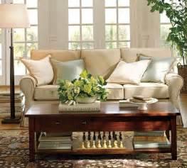 best home interior design websites best home interior design websites home and landscaping design