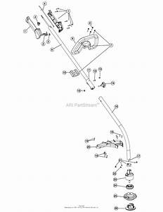 Mtd 41ad526c799  316 796140  Parts Diagram For Boom And