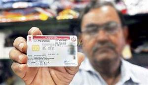 mumbai digitalisation process for obtaining licence With apply for driving license mumbai online