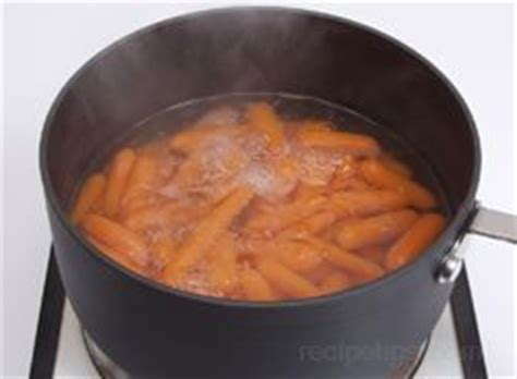 how to boil carrots all about carrots how to cooking tips recipetips com