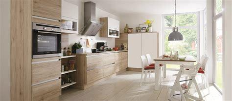 cacher cuisine ouverte cuisine amricaine deco salon blanc gris turquoise