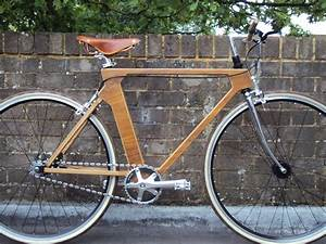 Wood Bike Plans Free Download incompetent50gvk