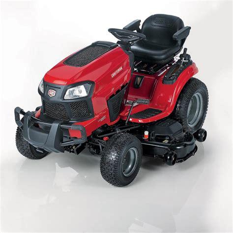 craftsman garden tractor best garden tractors for 2015 is a garden tractor right