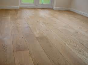 solid oak flooring in this section of our store you will find two different types of solid