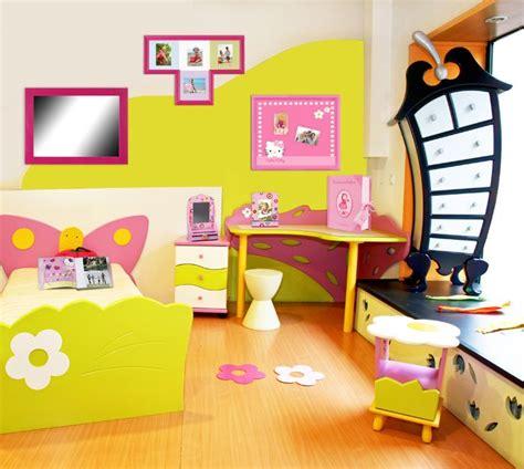 peindre une chambre de fille décoration d 39 une chambre de fille bonbon des cadres