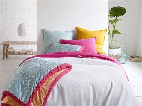 couleur de chambre gar輟n chambre couleur chambre de design contemporain et couleur