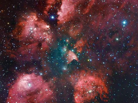 Space background Tumblr ·① Download free beautiful HD ...