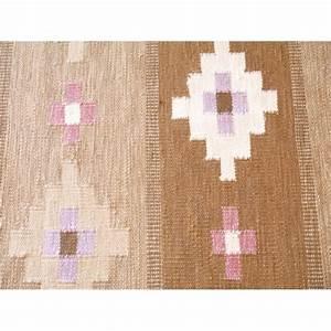 tapis scandinave rolakan la maison retro With tapis deco scandinave