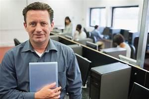 Durchschnittsgehalt Berechnen : wie viel verdient ein berufsschullehrer ~ Themetempest.com Abrechnung