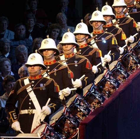 Royal Marines Band Charity Concert  Shows  Colston Hall. Mens Lockets. Womens Celtic Engagement Rings. Gold Bangle Bracelet Designs. Created Gemstone. Artsy Rings. Purity Rings. 7000 Dollar Wedding Rings. Symbol Wedding Rings