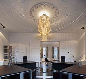 Art, Deco, How, To, Use, It, In, Your, Interior