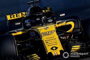 Moteur Renault F1 2018 : hulkenberg renault must make big step with 2019 soft reset ~ Medecine-chirurgie-esthetiques.com Avis de Voitures