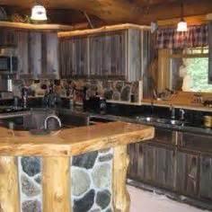 1000 images about log homes on pinterest log homes log cabin kitchens and log cabins