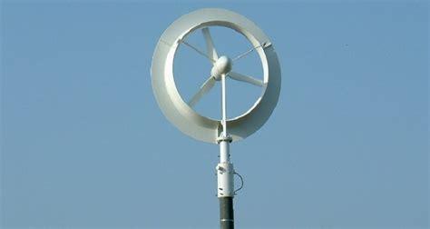 wind turbine design wind turbine