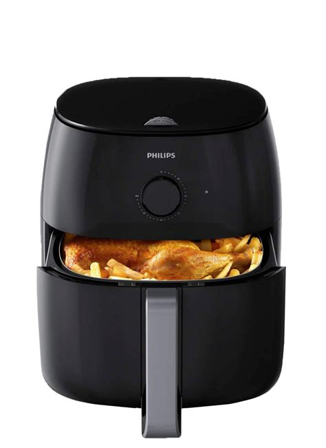 air fryers fryer xxl philips twin turbostar rated avance