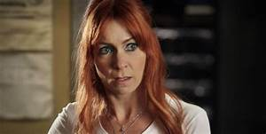 Carrie Preston talks 'True Blood' season 7, Arlene's love ...