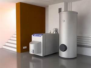 Chaudiere Condensation Gaz : quel moyen de chauffage choisir pour sa maison neuve rt2012 ~ Melissatoandfro.com Idées de Décoration