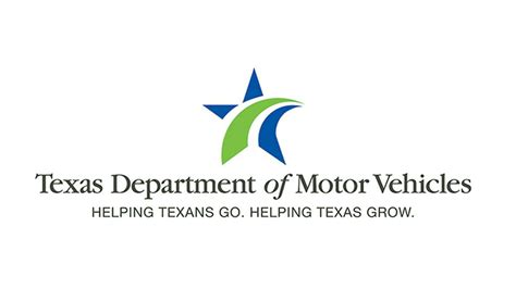 Texas Dmv Warns Consumers Of Illegal Moving Companies