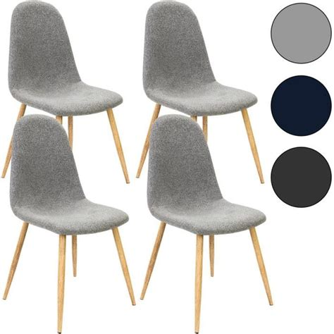chaise tissu pas cher chaise scandinave en tissu achat vente chaise scandinave en tissu pas cher black friday le