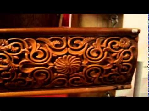 salon régional d 39 artisanat marocain d 39 eljadida part3