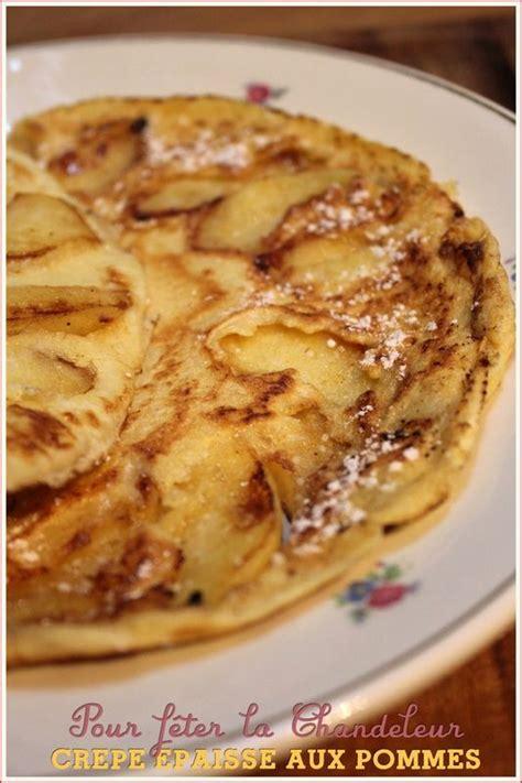 recettes cuisine laurent mariotte les 40 meilleures images du tableau laurent mariotte sur