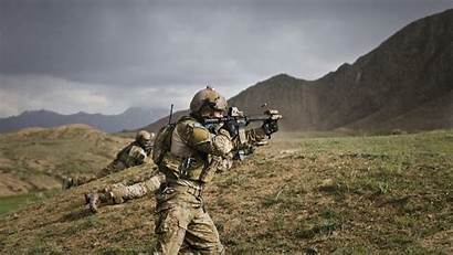 Army Ranger Rangers Wallpapers Paper Wall Airborne