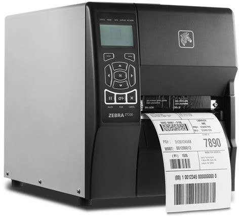 zebra zt printer  price   save