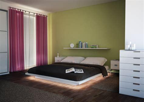 Led Streifen Schlafzimmer by Licht F 252 Rs Schlafzimmer Deckenleuchten Und Andere