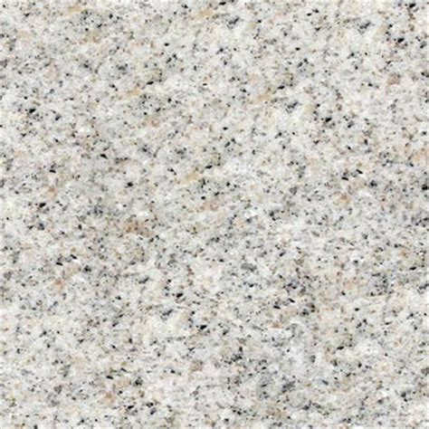 Light Granite Colors  Stone Colors